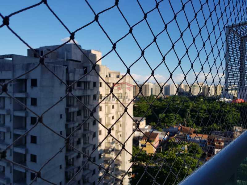 29 - Apartamento 2 quartos à venda Curicica, Rio de Janeiro - R$ 314.900 - PEAP22055 - 30