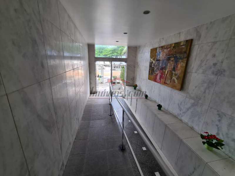 WhatsApp Image 2021-04-13 at 1 - Apartamento 1 quarto à venda Copacabana, Rio de Janeiro - R$ 1.200.000 - PEAP10169 - 28