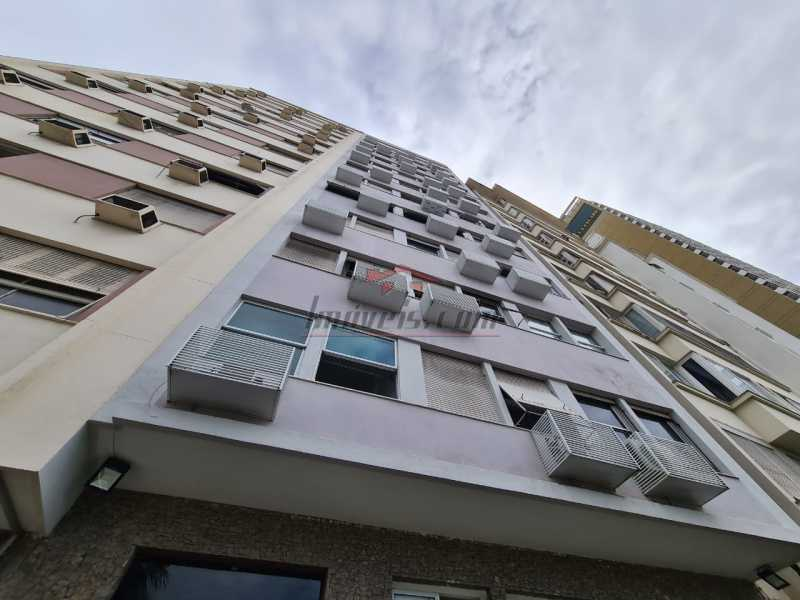 WhatsApp Image 2021-04-13 at 1 - Apartamento 1 quarto à venda Copacabana, Rio de Janeiro - R$ 1.200.000 - PEAP10169 - 29