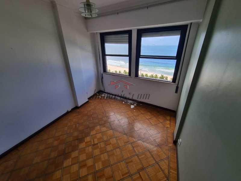 WhatsApp Image 2021-04-13 at 1 - Apartamento 1 quarto à venda Copacabana, Rio de Janeiro - R$ 1.200.000 - PEAP10169 - 8
