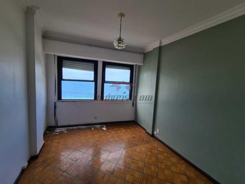 WhatsApp Image 2021-04-13 at 1 - Apartamento 1 quarto à venda Copacabana, Rio de Janeiro - R$ 1.200.000 - PEAP10169 - 7