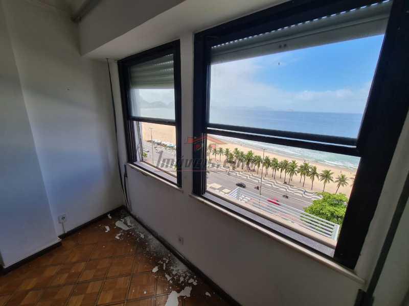 WhatsApp Image 2021-04-13 at 1 - Apartamento 1 quarto à venda Copacabana, Rio de Janeiro - R$ 1.200.000 - PEAP10169 - 6