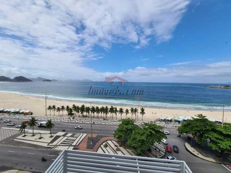 WhatsApp Image 2021-04-13 at 1 - Apartamento 1 quarto à venda Copacabana, Rio de Janeiro - R$ 1.200.000 - PEAP10169 - 3