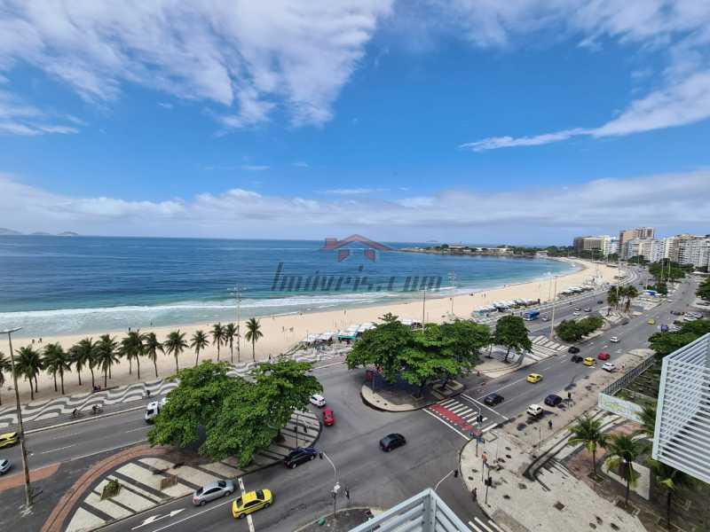 WhatsApp Image 2021-04-13 at 1 - Apartamento 1 quarto à venda Copacabana, Rio de Janeiro - R$ 1.200.000 - PEAP10169 - 1