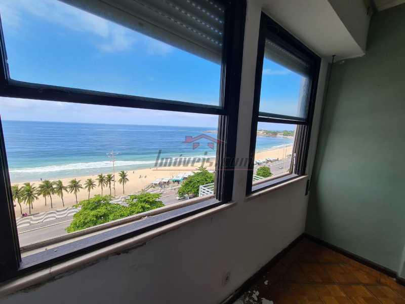 WhatsApp Image 2021-04-13 at 1 - Apartamento 1 quarto à venda Copacabana, Rio de Janeiro - R$ 1.200.000 - PEAP10169 - 5