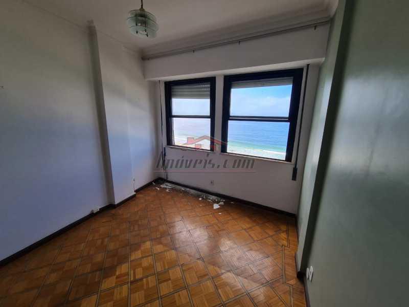 WhatsApp Image 2021-04-13 at 1 - Apartamento 1 quarto à venda Copacabana, Rio de Janeiro - R$ 1.200.000 - PEAP10169 - 9