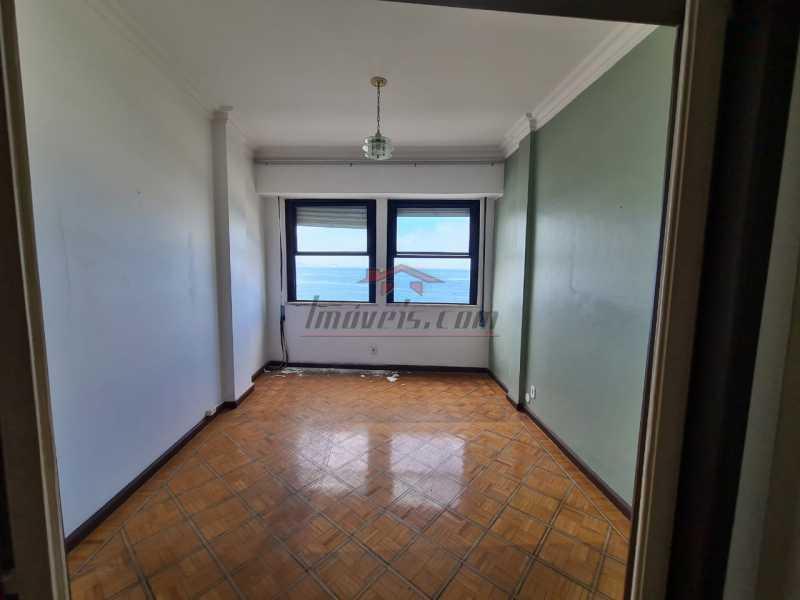 WhatsApp Image 2021-04-13 at 1 - Apartamento 1 quarto à venda Copacabana, Rio de Janeiro - R$ 1.200.000 - PEAP10169 - 10