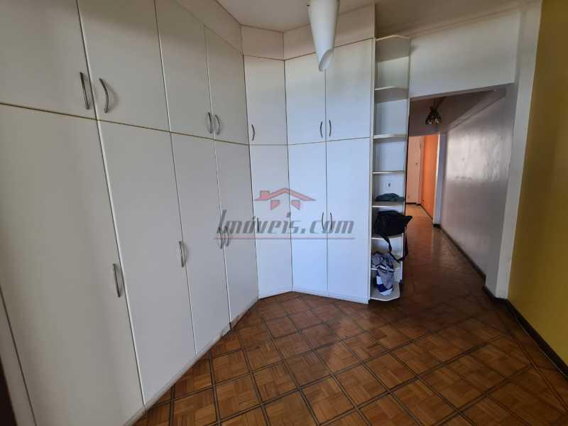 WhatsApp Image 2021-04-13 at 1 - Apartamento 1 quarto à venda Copacabana, Rio de Janeiro - R$ 1.200.000 - PEAP10169 - 13