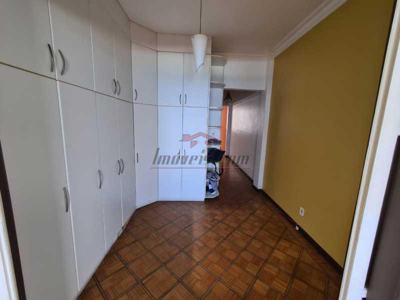 WhatsApp Image 2021-04-13 at 1 - Apartamento 1 quarto à venda Copacabana, Rio de Janeiro - R$ 1.200.000 - PEAP10169 - 12