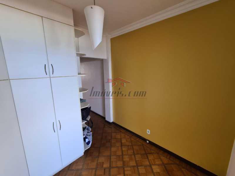 WhatsApp Image 2021-04-13 at 1 - Apartamento 1 quarto à venda Copacabana, Rio de Janeiro - R$ 1.200.000 - PEAP10169 - 14
