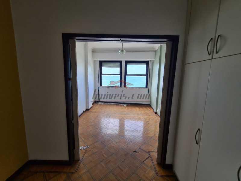 WhatsApp Image 2021-04-13 at 1 - Apartamento 1 quarto à venda Copacabana, Rio de Janeiro - R$ 1.200.000 - PEAP10169 - 17