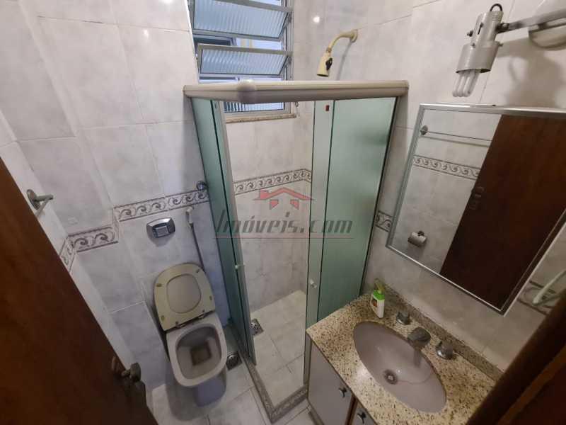 WhatsApp Image 2021-04-13 at 1 - Apartamento 1 quarto à venda Copacabana, Rio de Janeiro - R$ 1.200.000 - PEAP10169 - 22