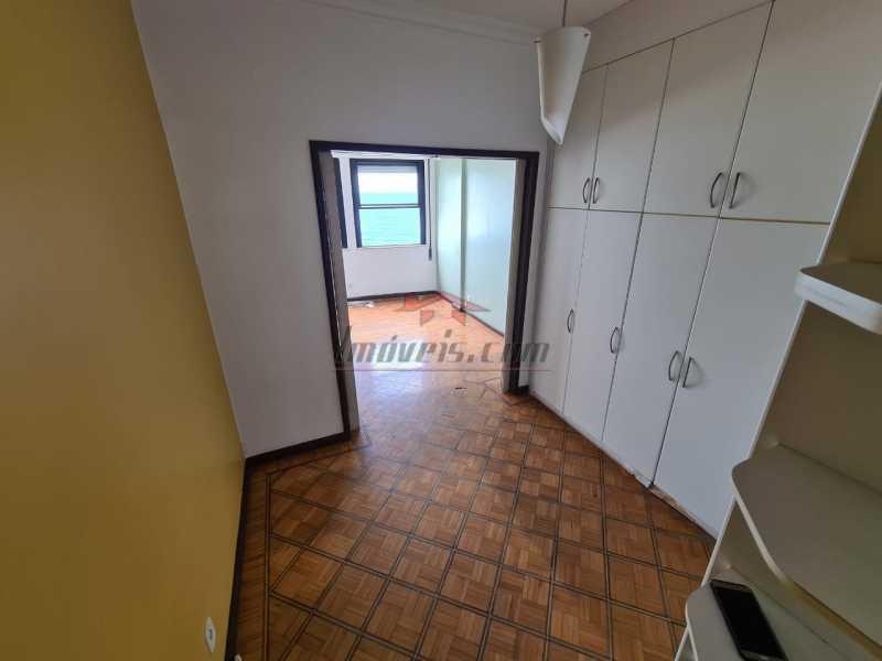 WhatsApp Image 2021-04-13 at 1 - Apartamento 1 quarto à venda Copacabana, Rio de Janeiro - R$ 1.200.000 - PEAP10169 - 15