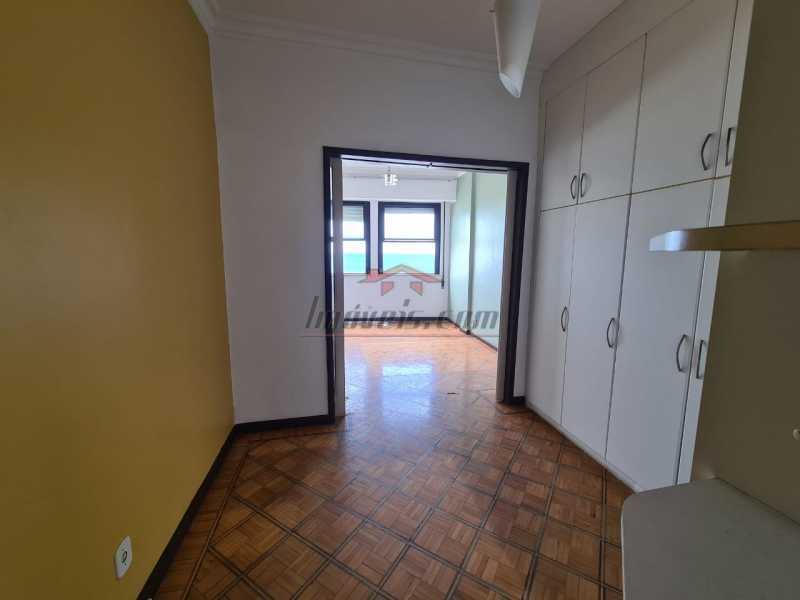 WhatsApp Image 2021-04-13 at 1 - Apartamento 1 quarto à venda Copacabana, Rio de Janeiro - R$ 1.200.000 - PEAP10169 - 16