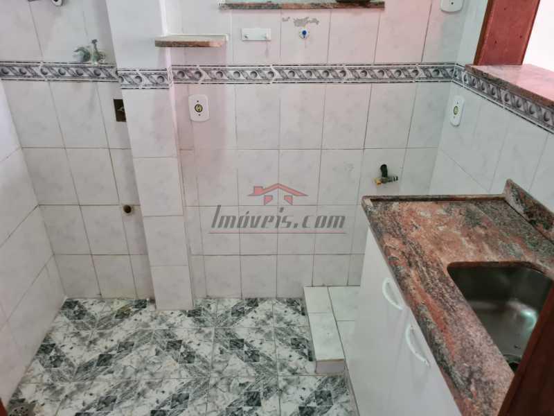 WhatsApp Image 2021-04-13 at 1 - Apartamento 1 quarto à venda Copacabana, Rio de Janeiro - R$ 1.200.000 - PEAP10169 - 25
