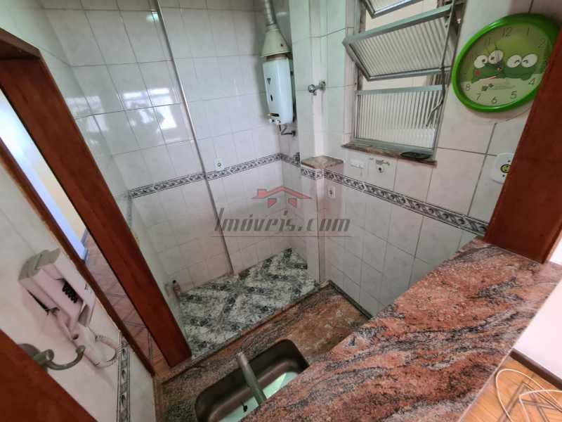 WhatsApp Image 2021-04-13 at 1 - Apartamento 1 quarto à venda Copacabana, Rio de Janeiro - R$ 1.200.000 - PEAP10169 - 24
