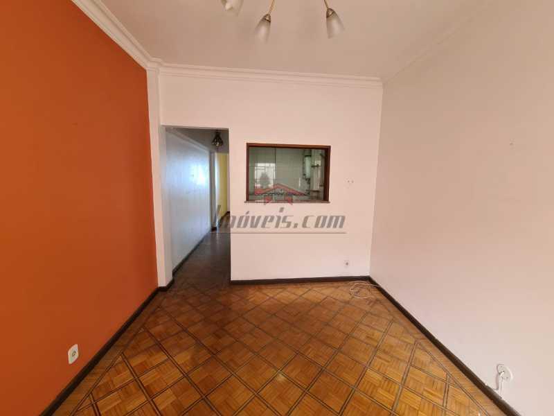 WhatsApp Image 2021-04-13 at 1 - Apartamento 1 quarto à venda Copacabana, Rio de Janeiro - R$ 1.200.000 - PEAP10169 - 19