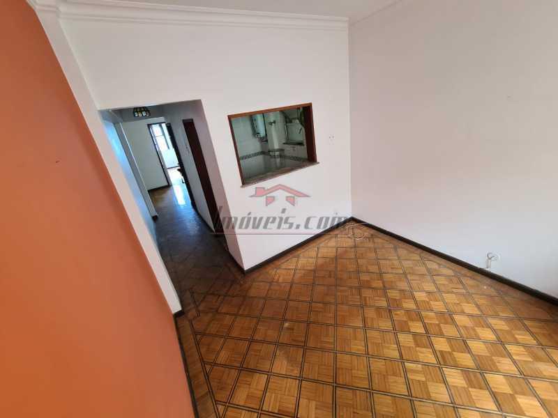 WhatsApp Image 2021-04-13 at 1 - Apartamento 1 quarto à venda Copacabana, Rio de Janeiro - R$ 1.200.000 - PEAP10169 - 20