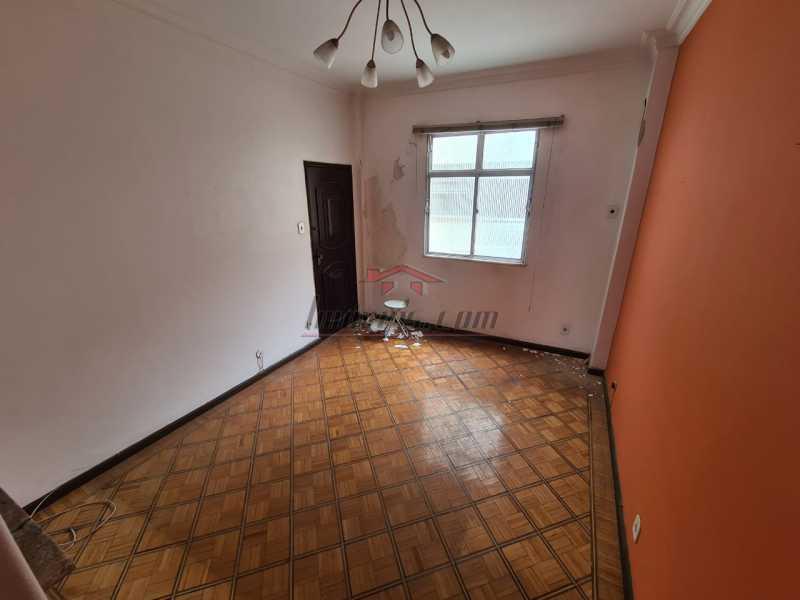 WhatsApp Image 2021-04-13 at 1 - Apartamento 1 quarto à venda Copacabana, Rio de Janeiro - R$ 1.200.000 - PEAP10169 - 18