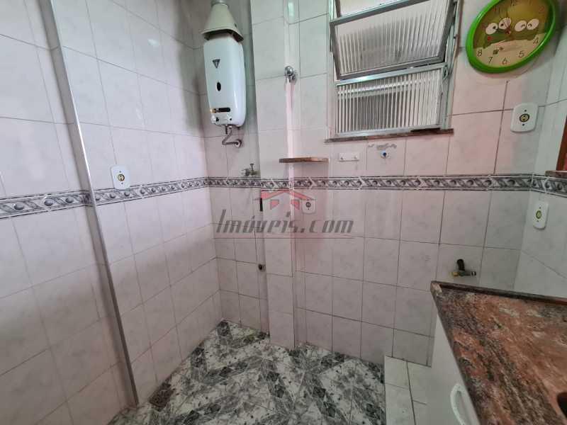 WhatsApp Image 2021-04-13 at 1 - Apartamento 1 quarto à venda Copacabana, Rio de Janeiro - R$ 1.200.000 - PEAP10169 - 26