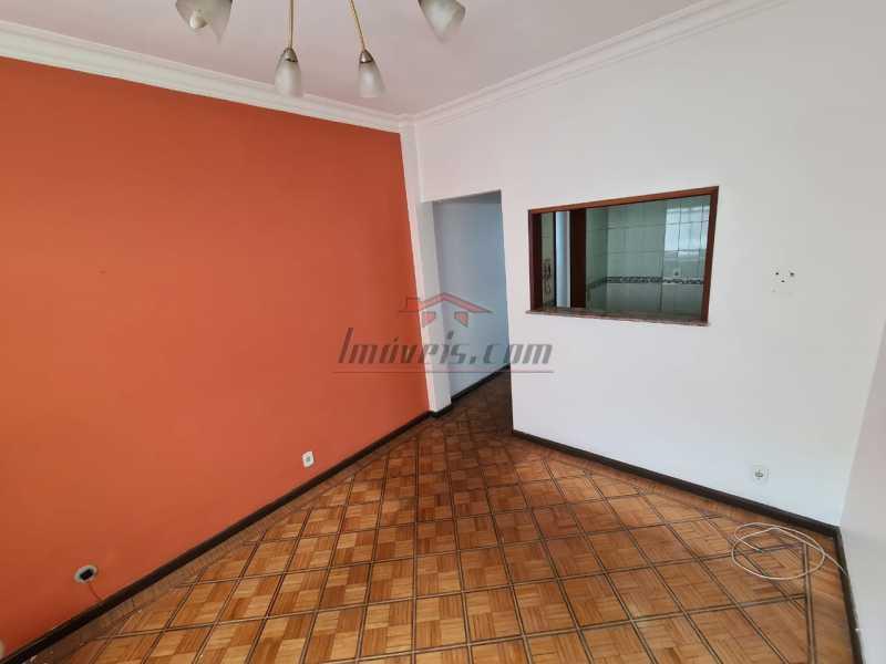 WhatsApp Image 2021-04-13 at 1 - Apartamento 1 quarto à venda Copacabana, Rio de Janeiro - R$ 1.200.000 - PEAP10169 - 21
