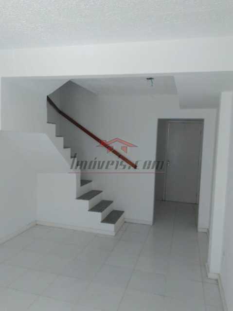 ecbde4fc-fcc7-4c8b-b6ac-efba09 - Casa em Condomínio 2 quartos à venda Santa Cruz, Rio de Janeiro - R$ 180.000 - PECN20237 - 4