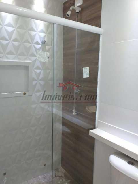 ee9a4138-a41c-4dc6-ad82-1a1958 - Casa em Condomínio 2 quartos à venda Santa Cruz, Rio de Janeiro - R$ 160.000 - PECN20239 - 11