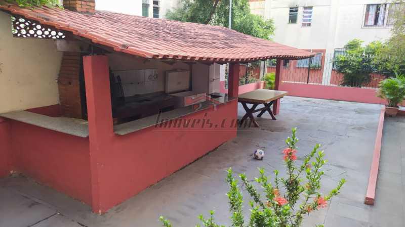 00f070d9-1fb6-4f64-bf7e-e07752 - Apartamento 2 quartos à venda Inhaúma, Rio de Janeiro - R$ 165.000 - PEAP22065 - 21