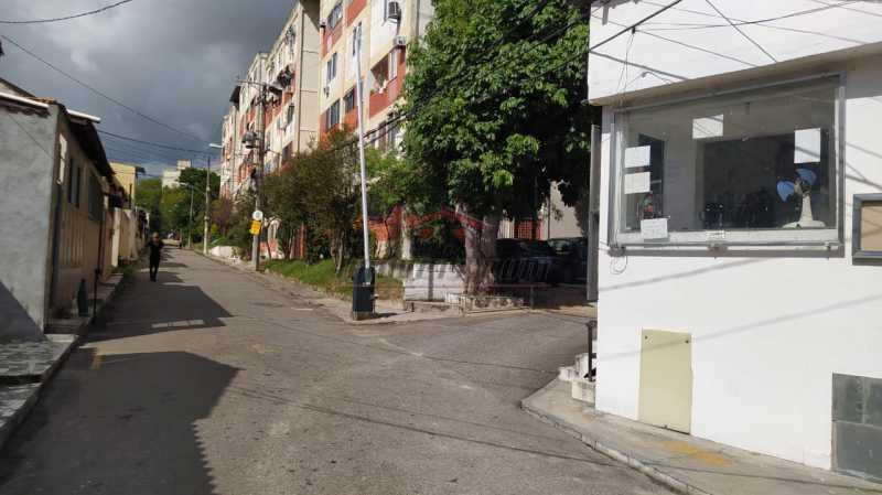 3bb9dea7-9c83-40ba-8172-7fbfc3 - Apartamento 2 quartos à venda Inhaúma, Rio de Janeiro - R$ 165.000 - PEAP22065 - 25