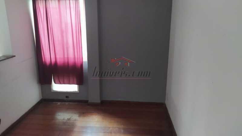 3c61b147-5c2b-4598-8ef2-a75f30 - Apartamento 2 quartos à venda Inhaúma, Rio de Janeiro - R$ 165.000 - PEAP22065 - 8
