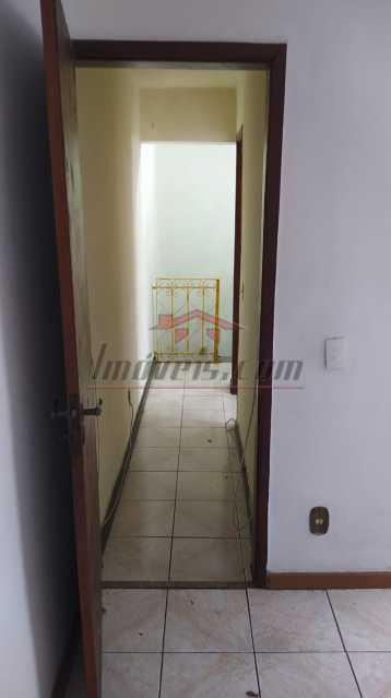 6d0b09ec-ef83-4a2b-9ab6-a7c089 - Apartamento 2 quartos à venda Inhaúma, Rio de Janeiro - R$ 165.000 - PEAP22065 - 6