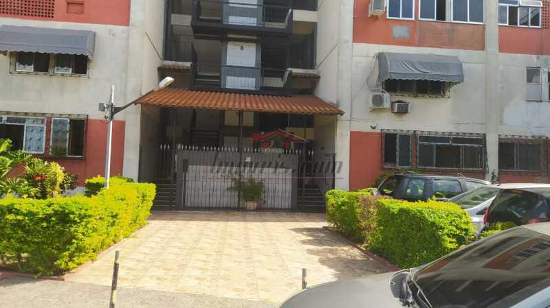 7c0cd3be-2a0f-4f3b-88d0-e61e43 - Apartamento 2 quartos à venda Inhaúma, Rio de Janeiro - R$ 165.000 - PEAP22065 - 28