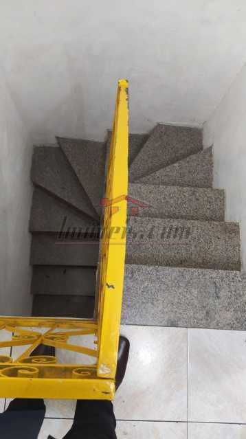8d6fdde5-e68b-4728-afd7-1bcc69 - Apartamento 2 quartos à venda Inhaúma, Rio de Janeiro - R$ 165.000 - PEAP22065 - 18