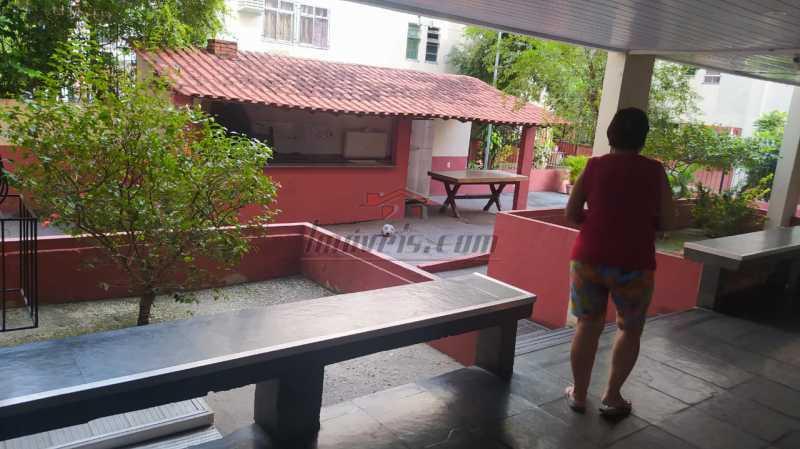 54c59fa9-f395-4edf-a26b-c912db - Apartamento 2 quartos à venda Inhaúma, Rio de Janeiro - R$ 165.000 - PEAP22065 - 22