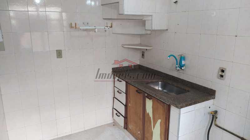 82c876b3-730f-44f3-9a39-cab92c - Apartamento 2 quartos à venda Inhaúma, Rio de Janeiro - R$ 165.000 - PEAP22065 - 12