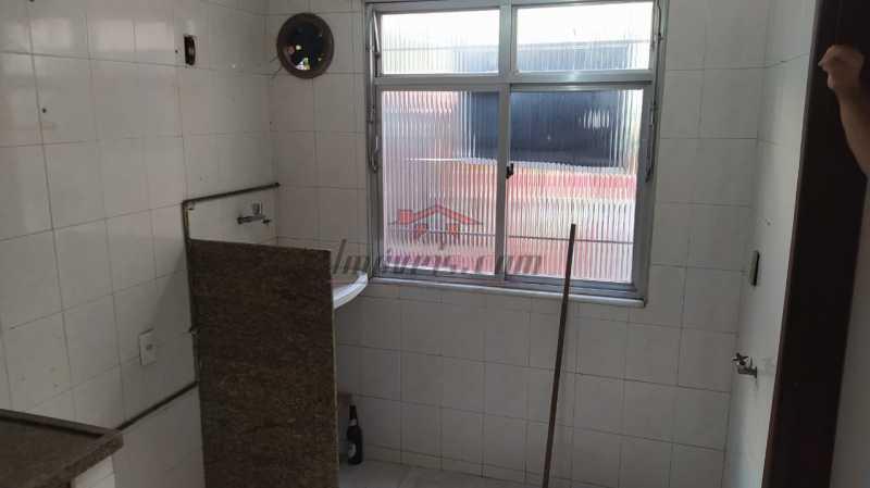 87f3f62b-b5f4-49af-a1b0-0cf927 - Apartamento 2 quartos à venda Inhaúma, Rio de Janeiro - R$ 165.000 - PEAP22065 - 13