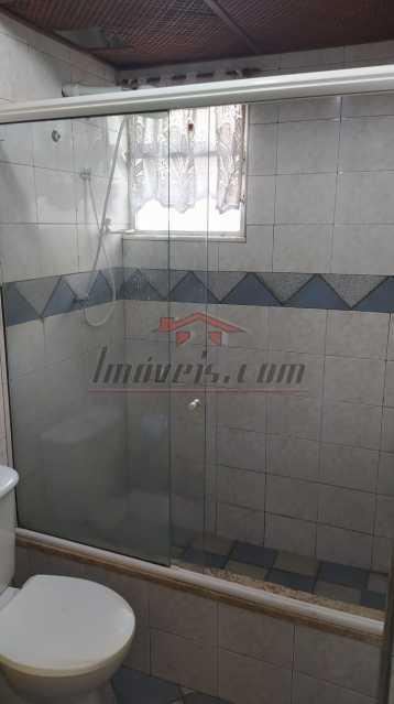 208fa269-828e-4a1a-a175-575f7a - Apartamento 2 quartos à venda Inhaúma, Rio de Janeiro - R$ 165.000 - PEAP22065 - 15