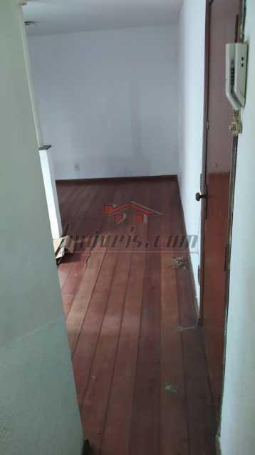 53179ea5-6423-41af-8e6a-aa17a3 - Apartamento 2 quartos à venda Inhaúma, Rio de Janeiro - R$ 165.000 - PEAP22065 - 11