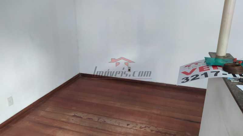 81761c34-f1ce-4324-a4e0-31bf4e - Apartamento 2 quartos à venda Inhaúma, Rio de Janeiro - R$ 165.000 - PEAP22065 - 7
