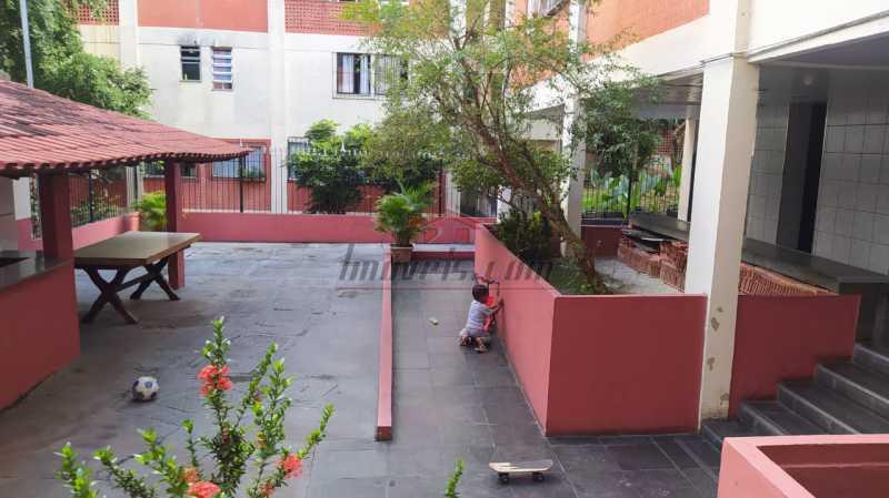 500396dd-be57-4300-8ef7-369e5b - Apartamento 2 quartos à venda Inhaúma, Rio de Janeiro - R$ 165.000 - PEAP22065 - 23