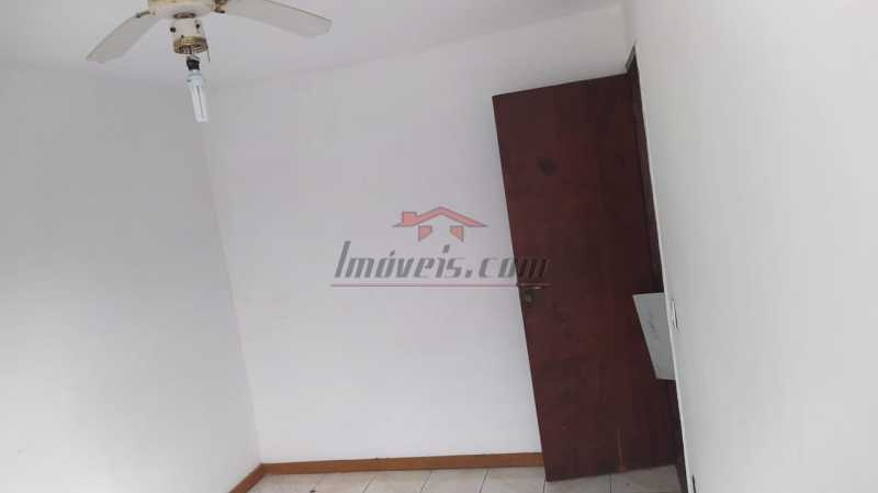 9458197b-053f-426d-bf0a-b404e5 - Apartamento 2 quartos à venda Inhaúma, Rio de Janeiro - R$ 165.000 - PEAP22065 - 4