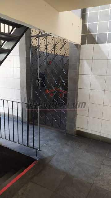 68314037-b4fb-486b-b9ef-505aec - Apartamento 2 quartos à venda Inhaúma, Rio de Janeiro - R$ 165.000 - PEAP22065 - 27