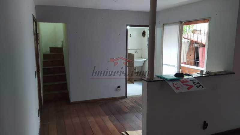 ac2560d7-b179-430e-82c4-9a12ac - Apartamento 2 quartos à venda Inhaúma, Rio de Janeiro - R$ 165.000 - PEAP22065 - 10