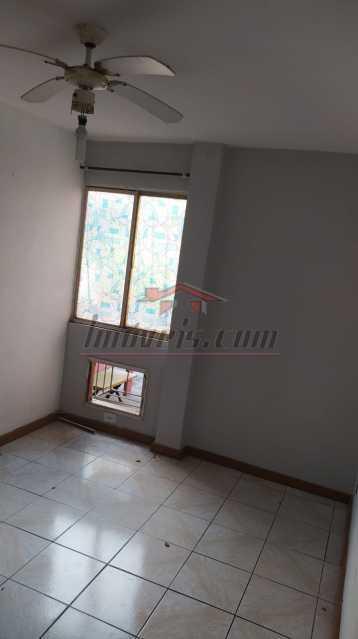 adb8b8e7-fbc4-4d8c-aad4-65c2f1 - Apartamento 2 quartos à venda Inhaúma, Rio de Janeiro - R$ 165.000 - PEAP22065 - 1