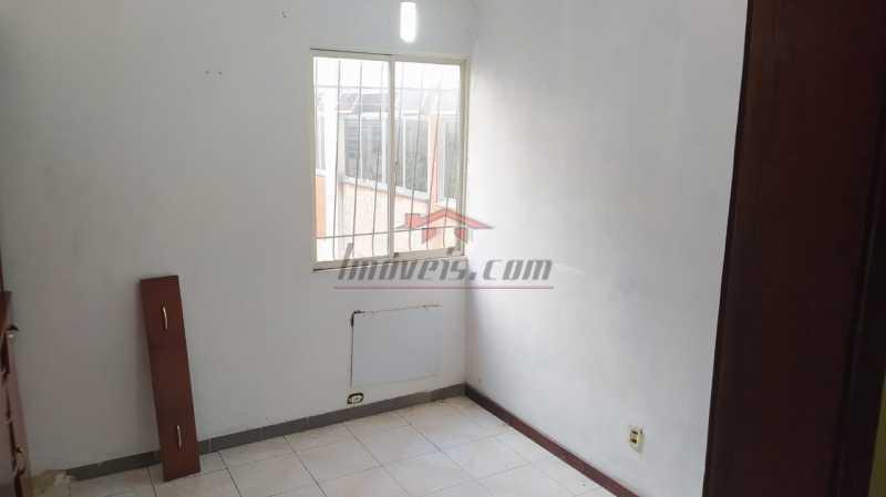 be390b24-bb52-45c8-b347-e3678c - Apartamento 2 quartos à venda Inhaúma, Rio de Janeiro - R$ 165.000 - PEAP22065 - 5