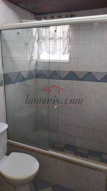 c796478b-fabf-4ef1-9748-c6bf19 - Apartamento 2 quartos à venda Inhaúma, Rio de Janeiro - R$ 165.000 - PEAP22065 - 14