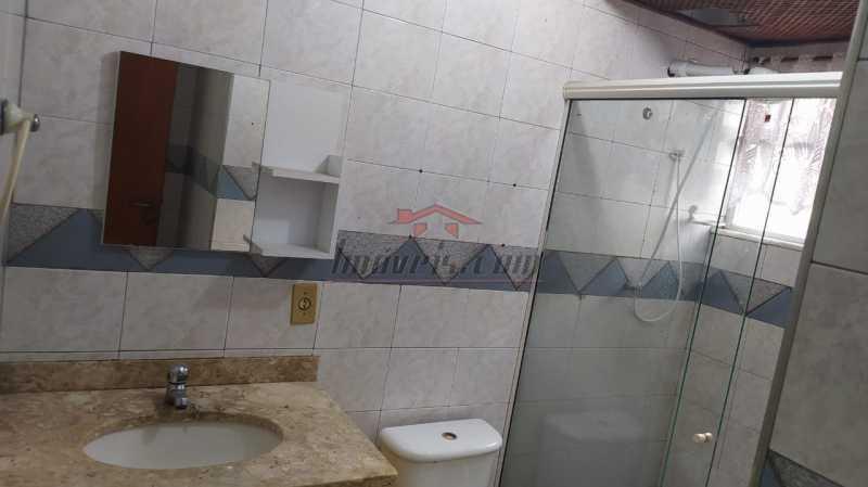 da854396-6861-4b11-b33a-a6ea4d - Apartamento 2 quartos à venda Inhaúma, Rio de Janeiro - R$ 165.000 - PEAP22065 - 17