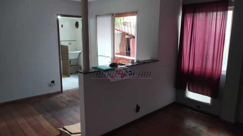 e3052ca9-1355-447a-b66b-4b2672 - Apartamento 2 quartos à venda Inhaúma, Rio de Janeiro - R$ 165.000 - PEAP22065 - 9