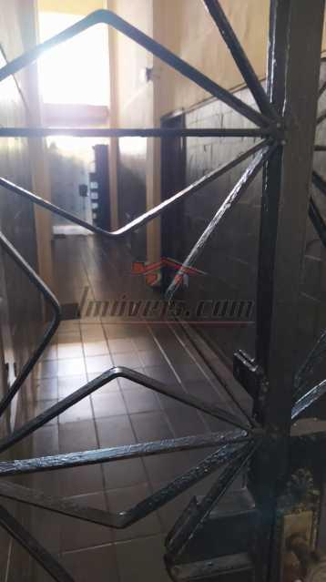 f2f9c99c-1421-4309-ba7b-9696c1 - Apartamento 2 quartos à venda Inhaúma, Rio de Janeiro - R$ 165.000 - PEAP22065 - 20