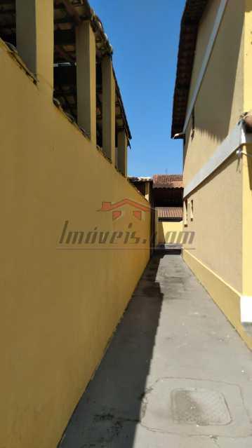 6 - Casa 2 quartos à venda Campo Grande, Rio de Janeiro - R$ 240.000 - PECA20205 - 6
